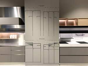 interior-design-vicenza